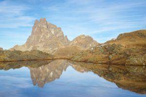 bergen_speigelbeeld