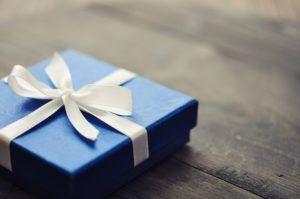 blog_cadeautjes